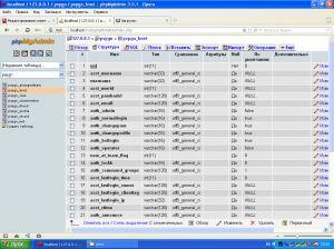 http://forums.harpywar.com/extensions/hcs_image_uploader/uploads/0/3500/3950/thumb/put2ftvddgh4ssovo9mdk1o6k1.PNG