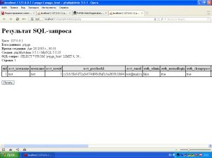 http://forums.harpywar.com/extensions/hcs_image_uploader/uploads/0/3500/3950/thumb/put2glla8uep1ca5th617oqks91.PNG