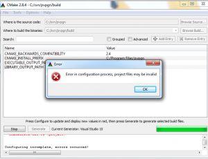 http://forums.harpywar.com/extensions/hcs_image_uploader/uploads/0/4500/4703/thumb/p17fdvjp666g0153e192s5nj1dl11.png