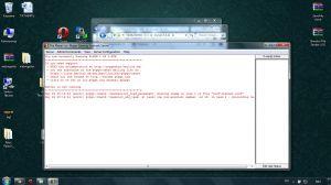 http://forums.harpywar.com/extensions/hcs_image_uploader/uploads/0/5000/5074/thumb/p17rd96k5u1u5u1dr073g1ghg23f1.jpg
