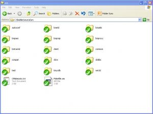 http://forums.harpywar.com/extensions/hcs_image_uploader/uploads/0/5000/5088/thumb/p17rfho6cc1qv81bsl42r1fmm911.jpg