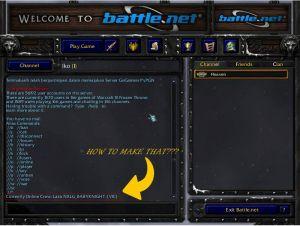 http://forums.harpywar.com/extensions/hcs_image_uploader/uploads/0/5000/5151/thumb/p17rknh98u491t2j12lsas11dnp1.jpg
