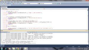 http://forums.harpywar.com/extensions/hcs_image_uploader/uploads/0/5000/5350/thumb/p18a2qc7d647012it12k11t856b1.png