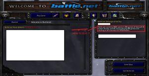 http://forums.harpywar.com/extensions/hcs_image_uploader/uploads/0/5500/5517/thumb/p184cqh3941euo1h7l1li5imr14bh1.jpg