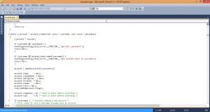 http://forums.harpywar.com/extensions/hcs_image_uploader/uploads/0/5500/5587/thumb/p18allo8gj1ipd149mg87lhf2td1.JPG