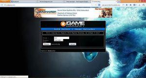 http://forums.harpywar.com/extensions/hcs_image_uploader/uploads/0/5500/5765/thumb/p18edgs46s1skl15l5dr85cm12o71.JPG