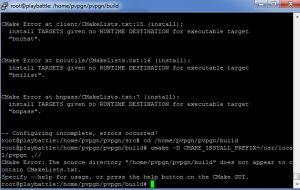 http://forums.harpywar.com/extensions/hcs_image_uploader/uploads/0/5500/5784/thumb/p18f0gatu1c95u581cic14ft6tq1.png