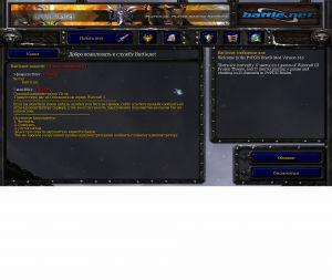 http://forums.harpywar.com/extensions/hcs_image_uploader/uploads/0/6000/6015/thumb/p18go6ngtn182srjr52d77v36i1.png