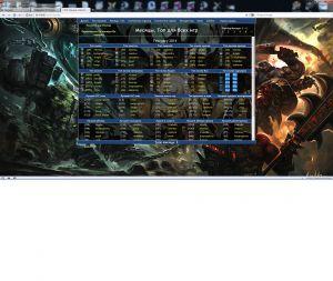 http://forums.harpywar.com/extensions/hcs_image_uploader/uploads/0/6000/6016/thumb/p18go7elqb15i51j991ipcpscnag2.png