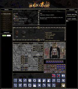 http://forums.harpywar.com/extensions/hcs_image_uploader/uploads/0/6000/6292/thumb/p18mme8j627es1fvi1g3c1cemf1m2.png