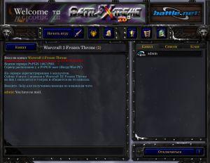 http://forums.harpywar.com/extensions/hcs_image_uploader/uploads/0/6500/6695/thumb/p195ns41mhmb6a651liq1dhr1q661.png