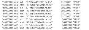 http://forums.harpywar.com/extensions/hcs_image_uploader/uploads/0/7000/7015/thumb/p19e64rhdd90019mn1vfs11unfhr1.JPG