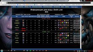 http://forums.harpywar.com/extensions/hcs_image_uploader/uploads/0/7000/7061/thumb/p19fi3bq1ltbs15sm139j3gcu001.jpg