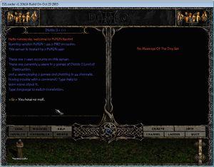 http://forums.harpywar.com/extensions/hcs_image_uploader/uploads/0/7000/7067/thumb/p19frbet0j17r66jf1uc0m1vbjf1.png