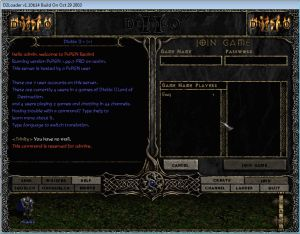 http://forums.harpywar.com/extensions/hcs_image_uploader/uploads/0/7000/7067/thumb/p19frbet0j7saf6lrv01n1m1k873.png