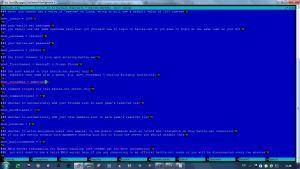 http://forums.harpywar.com/extensions/hcs_image_uploader/uploads/0/7000/7094/thumb/p19m3golvusu11ook1eslfri1nhd1.jpg