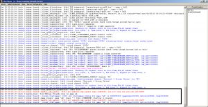 http://forums.harpywar.com/extensions/hcs_image_uploader/uploads/0/7000/7181/thumb/p19o6dsung1f0o173p1j1a19s51ltu1.png