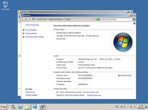 http://forums.harpywar.com/extensions/hcs_image_uploader/uploads/0/7500/7769/thumb/p1aqp1imdb1jku1fem51t1fahqb01.png