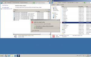 http://forums.harpywar.com/extensions/hcs_image_uploader/uploads/0/7500/7769/thumb/p1aqp1phcn25i11rt8al1ud31c7q1.png