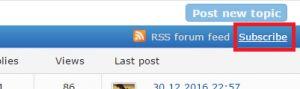 http://forums.pvpgn.pro/extensions/image_uploader/storage/2/thumb/p1b5dggbs8cit7r11umrdmt1e0j4.png