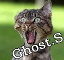 ghost.s