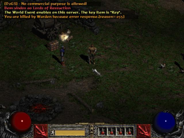 https://forums.pvpgn.pro/uploads/images/2017/12/10/game_2017-12-10_16-13-07-87.jpg